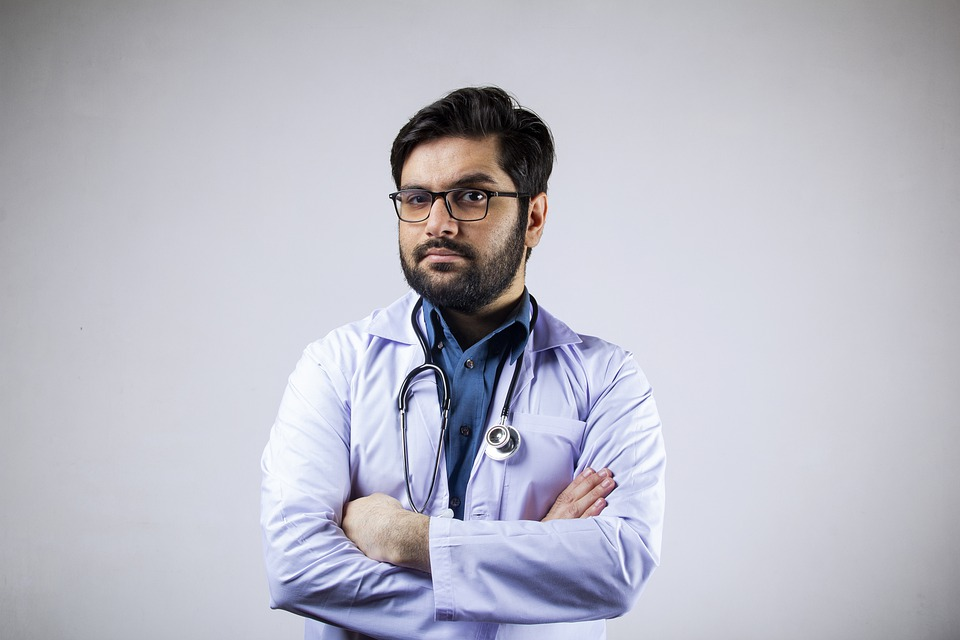 An Alternative Career for Physicians: Why is Locum Tenens in Demand?